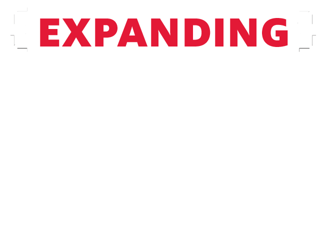 Expanding Collections Through Partnerships