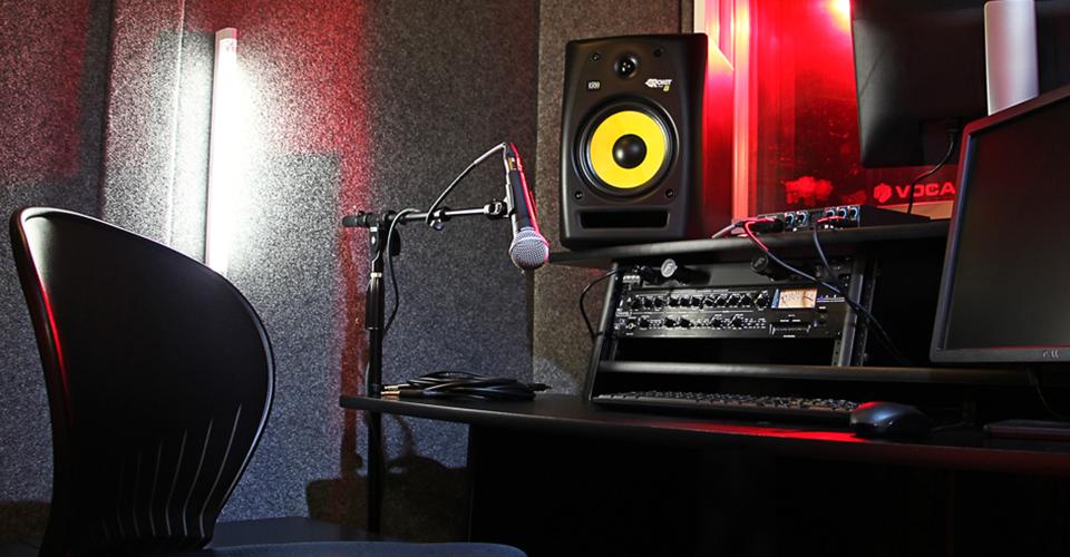 Hamill Studio