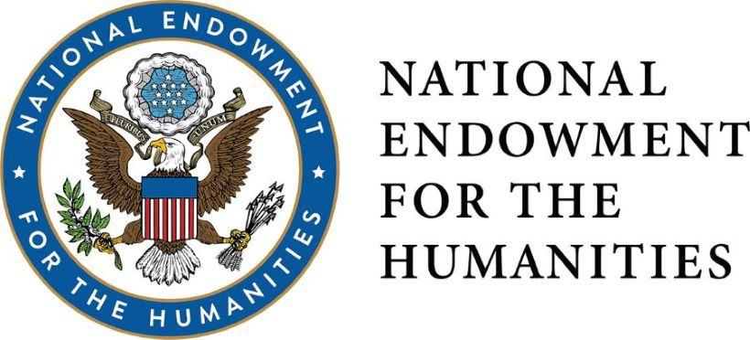 The National Endowment for the Humanities: Democracy demands wisdom.