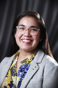Veronica Arellano Douglas