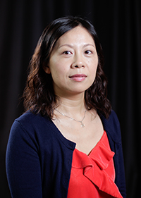 Wenli Gao