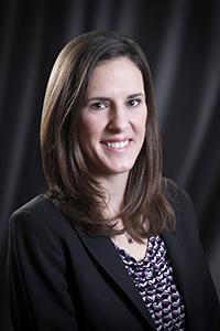 Christina H. Gola