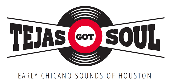 Tejas Got Soul was created by musicians and scholars Nick Gaitan and Isaac Rodriguez to recognize and celebrate 1950s-70s Tejano soul in Houston.